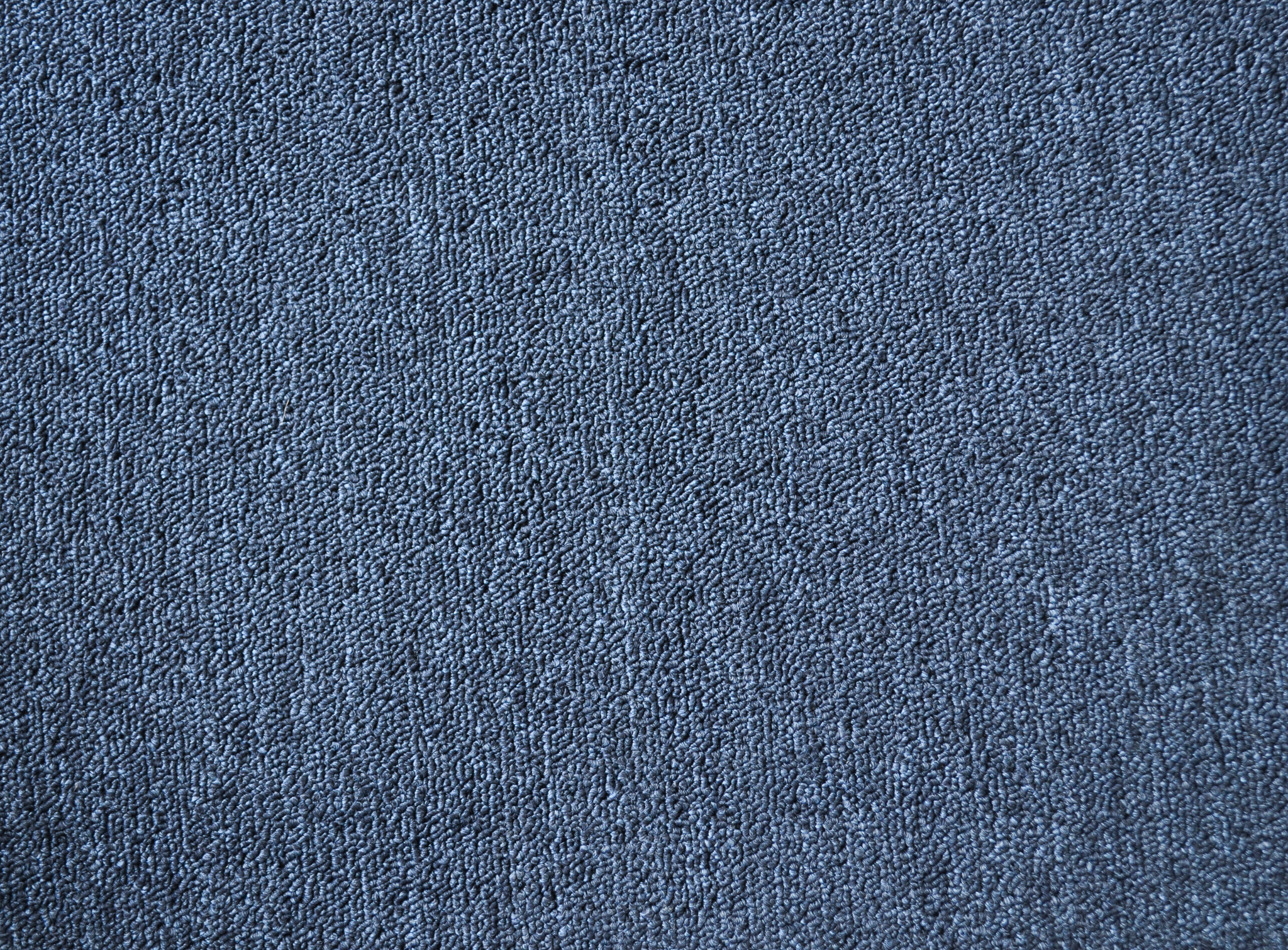 a sample of carpet of persian blue color in the carpet range useful vallet.