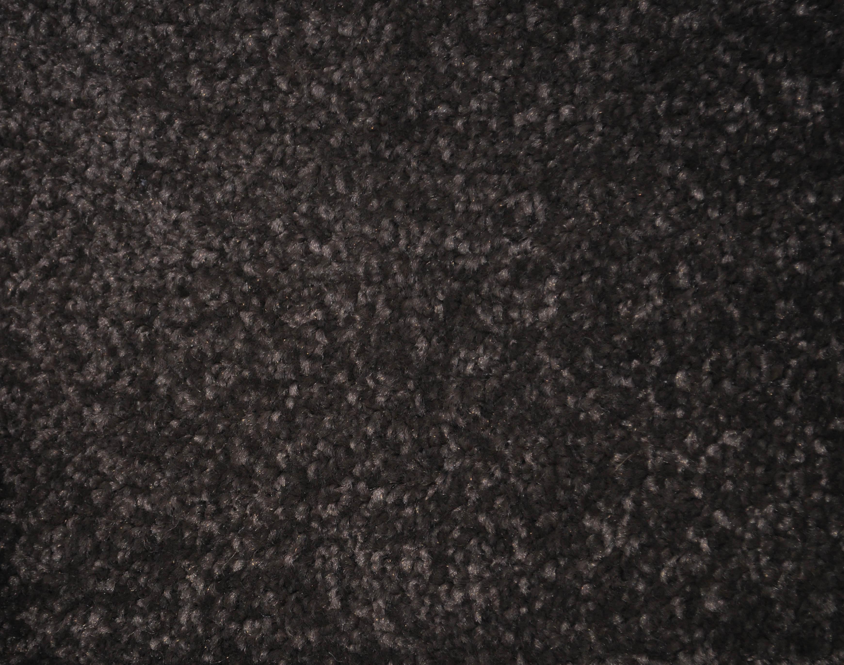 a sample of the  chocalate color in the carpet range FORTRESS.