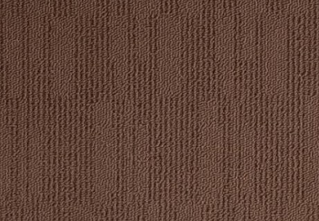 light brown colored, polypropelene fibre, patterned loop pile carpet on sale at Concord Floors.