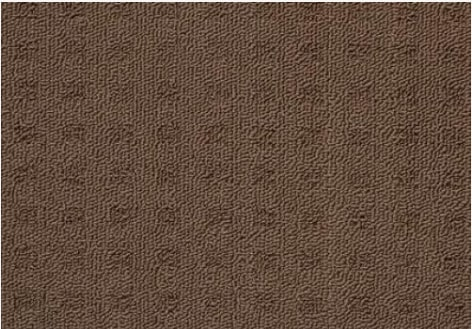 light brown colored, olefin fibre, multi-loop pile, patterned carpet called Byron bay on sale at Concord Floors.
