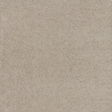 lavender colored, polyester fibre, level height pile, carpet called SW on sale at Concord Floors.