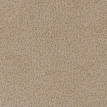 off-white colored, polyester fibre, level height pile, carpet called SW on sale at Concord Floors.