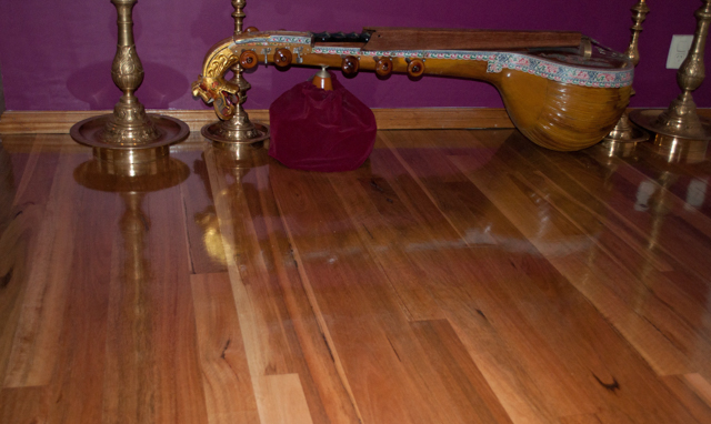 Timber Flooring types sold in Werribee, Altona Meadows